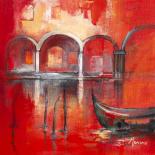 Venise Mystérieuse II