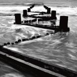 Sea Defences l