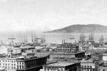 City Bay View, San Francisco, CA