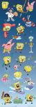 Sponge Bob - Multiple