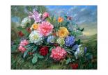 Florals II