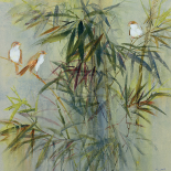 Bambu I