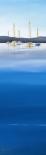 Waterline I - Hans Paus