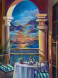 Sunset Rendezvous II