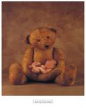 Anne Geddes - Bear