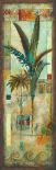 City Palms II