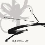 Ryuka I