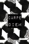 Carpe diem - Anne Waltz