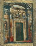 La Porta II