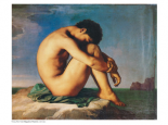 Young Man Nude