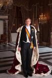 Willem (RVD)