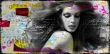 Confusion - Micha Baker