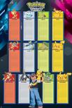 Pokemon - Geburtstag