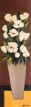 Grey Vase  - Hans Paus