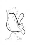 Birdetta