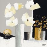 Composition florale II