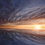Cloudscape Echoes II