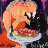 True Love - El van Leersum