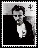 Movie Stamp VIII
