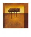 Trees II - Hans Paus