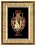 Etruscan Earthenware III
