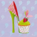 Fairyshoes II