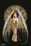 Luis Royo - White Angel