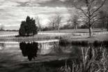 Edgeworth Farm II