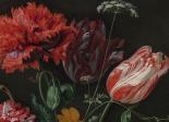 Botanic III - JD Heem