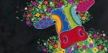 Maya in Totall Bliss III - Hope