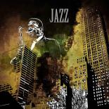 Jazzi I