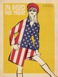 In Mod we Trust