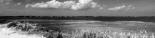 Shore Panorama VII