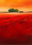 Tree Timberline I - Hans Paus