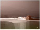 Marvellous Landscape I - Fernando Hocevar