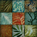 Tile Patterns III