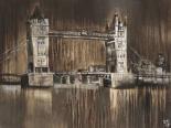 London Tower Bridge - Yuliya Volynets