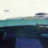 Coastline At Killouan