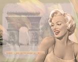 Marilyn Triomphe