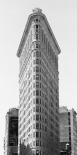 New York Flatiron III