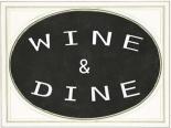 Wine and dine II - Anne Waltz