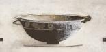 Chinese Vasque