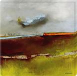 landscape1 - Emiliano Cordaro