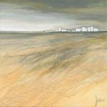 Waving Landscape II