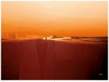 Marvellous Landscape IV - Fernando Hocevar