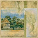 Tropical Journey I