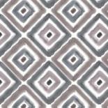 Global Textile Pattern