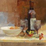 a good taste - Willem Haenraets
