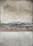 Land of Abstracts I - Julia Simonis