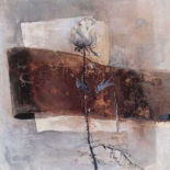 One Rose - Heleen Vriesendorp